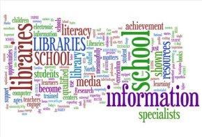 La biblioteca a l'escola: hi apostem o no? amb Ismael Palacín(08/07/2015)